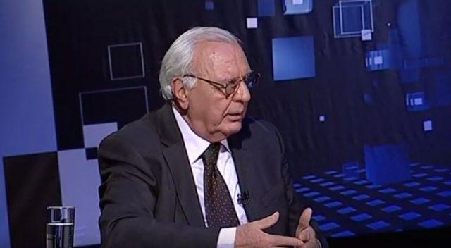 Маневски: Се случува е безумие, линч на лицата кои мислат поинаку