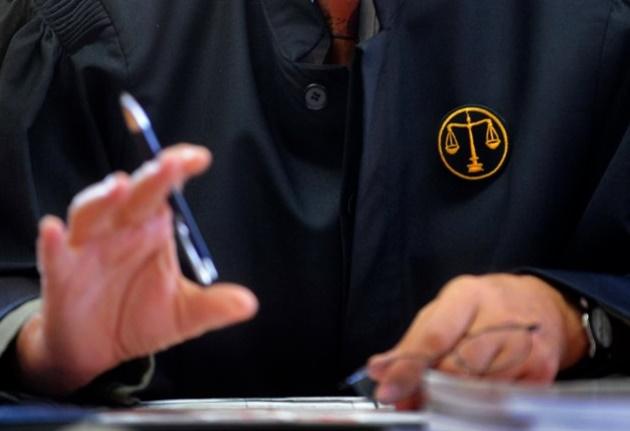 """Судењето за """"Монструм"""" одложено, предметот пратен во СЈО"""