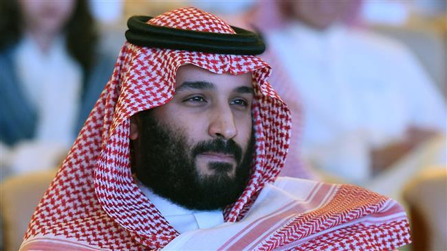Саудискиот престолонаследник со чистката ја зацврстува власта