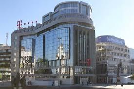 Македонски Телеком на водечка позиција во фиксната телефонија