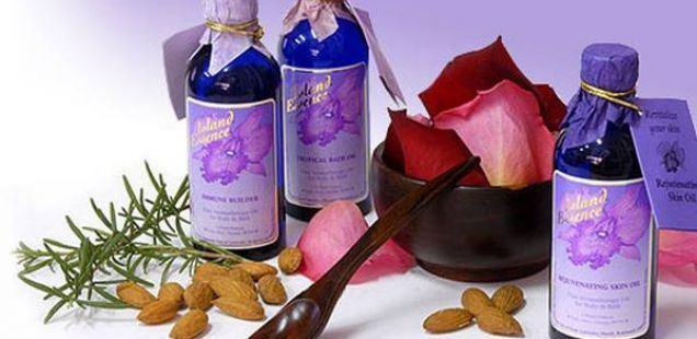 Мириси во домот: Лаванда во спална, а ванила во дневна