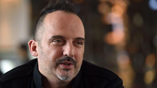Познати обдукциските наоди на човекот кој го прегази Тони Цетински