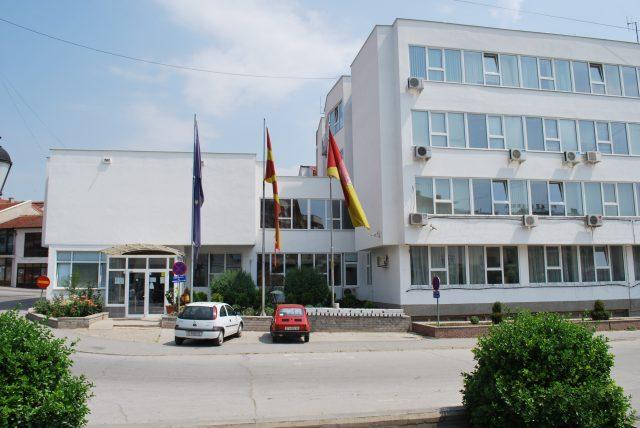 Бившиот градоначалник на Свети Николе го оштетил општинскиот буџет за над 700.000 денари, само за гориво