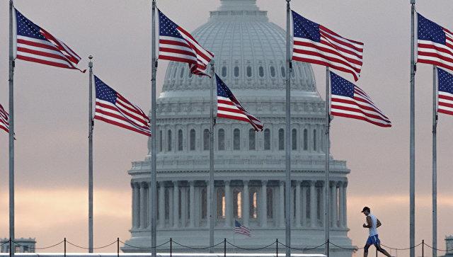 Белата куќа: Кина и Русија работат против интересите на САД
