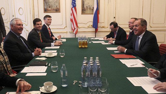 Русија порача дека Северна Кореја сака директни разговори со САД