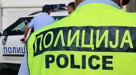 Скопјанец фалсификувал диплома за да се вработи