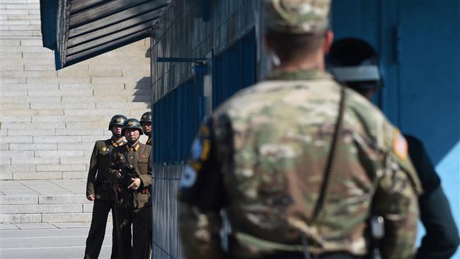 Пјонгјанг ја прифатил понудата на Сеул за разговори во вторникот