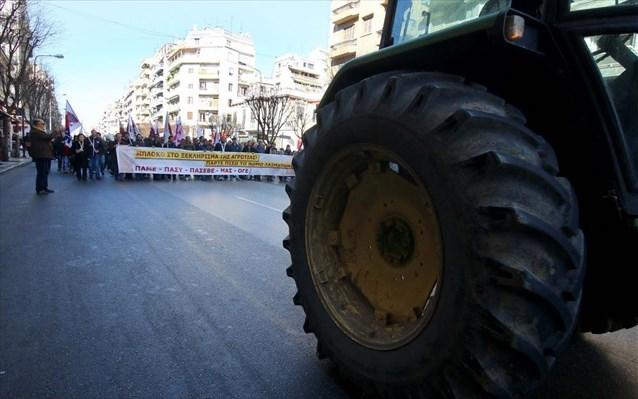Нови штрајкови во Грција пред гласањето на парламентот за реформските мерки