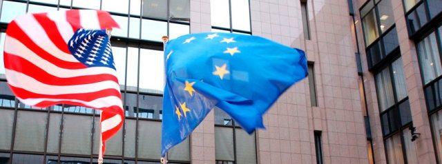 ЕУ најави брза реакција доколку САД ја ограничат трговијата