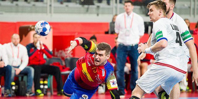 Шпанците супериорни против Чешка