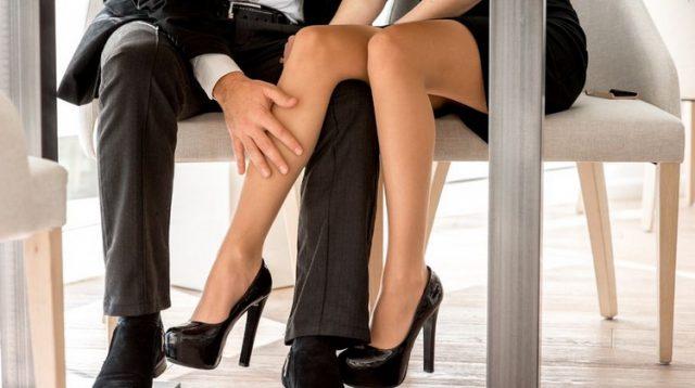 Што е најважно за сексуалната желба кај жените?
