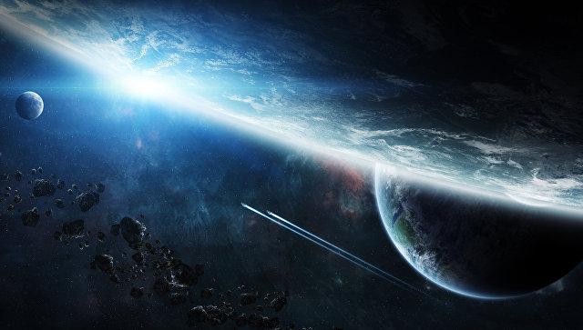 NASA предупредува: Братучедот на Челјабинскиот метеорит ќе се приближи вечерва до Земјата