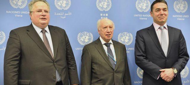 Виенските преговори без конкретни решенија