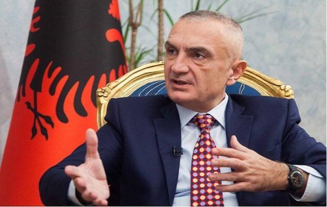 Мета: Ставовите на Павлопулос не носат позитивна енергија