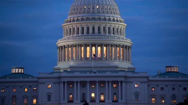 Американскиот Конгрес го прифати буџетот, симната блокадата на владата