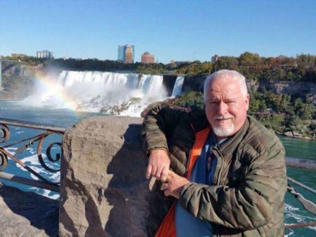 Во Канада уапсен градинар кој убивал хомосексуалци