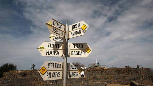 Белата куќа негира дека со Израел е разговарано за анексија на Западниот брег