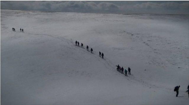 МВР потврди дека на Кајмакчалан загинале двајца планинари