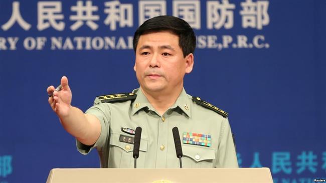 Кина бара од САД да го отфрлат менталитетот на Студената војна