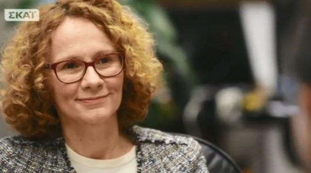 Шекеринска го негира Груби: Договор за името нема