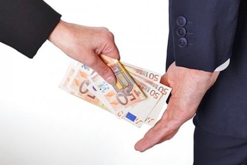 ММФ: Бугарија прва во ЕУ според сивата економија