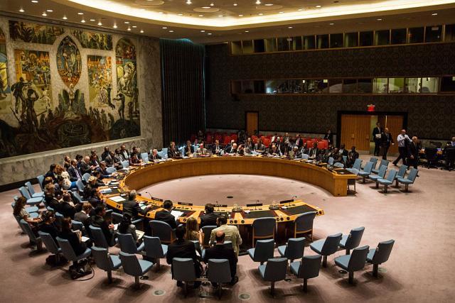 Западот е за укинување на Унмик на Косово, Русија и Кина се против