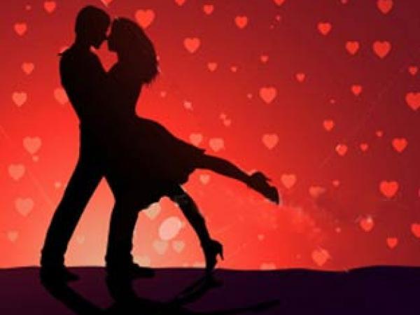 Зошто се прославува Св. Валентин, денот на вљубените?