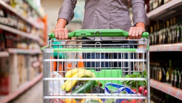 Раст на животните трошоци и на инфлацијата