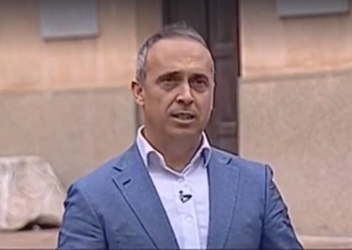 """Журнал: """"Командант Струмица"""" за четири години касата на фирмата """"Ас сењак"""" ја наполни со над два милиони евра?!"""