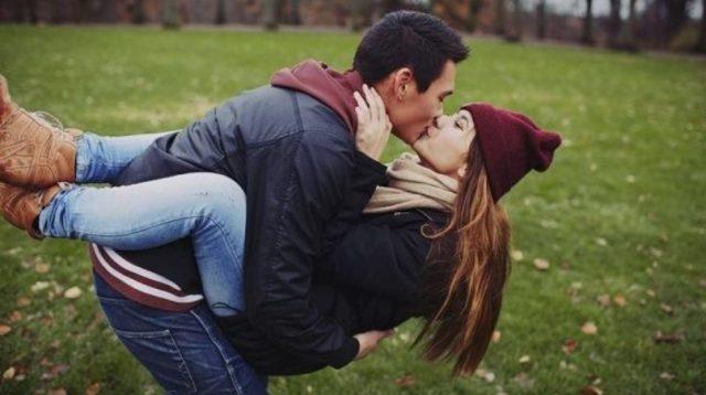 Три знаци кои ви создаваат илузија дека сте вљубени, а не сте
