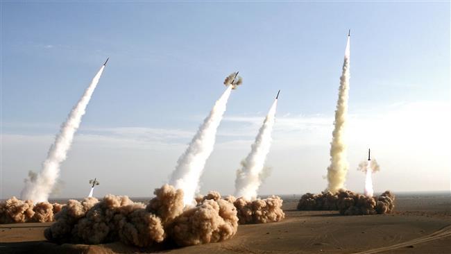 Иран условува Западот да го отфрли нуклеарното оружје пред секакви преговори за проектилите