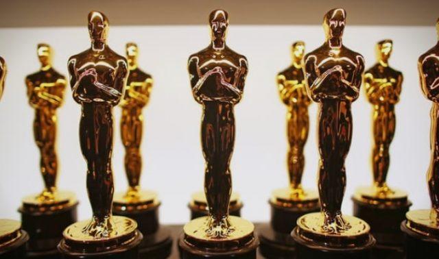 Ова се сите добитници на Оскарите