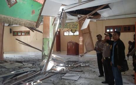 Најмалку 18 загинати во вториот земјотрес во Папуа Нова Гвинеја