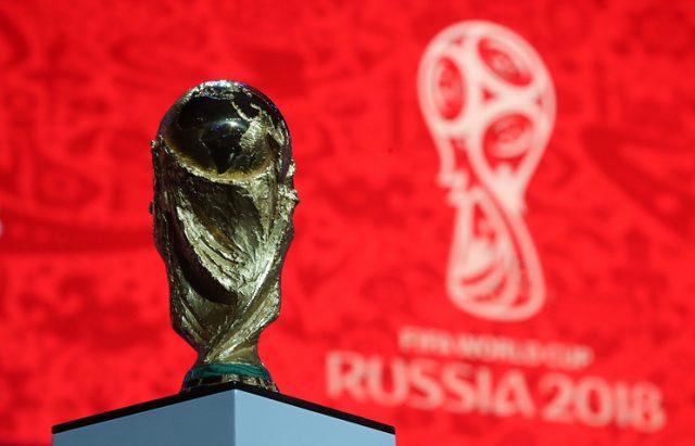 СП 2018: Продадени сите влезници за финалето и за дуелот Аргентина – Исланд