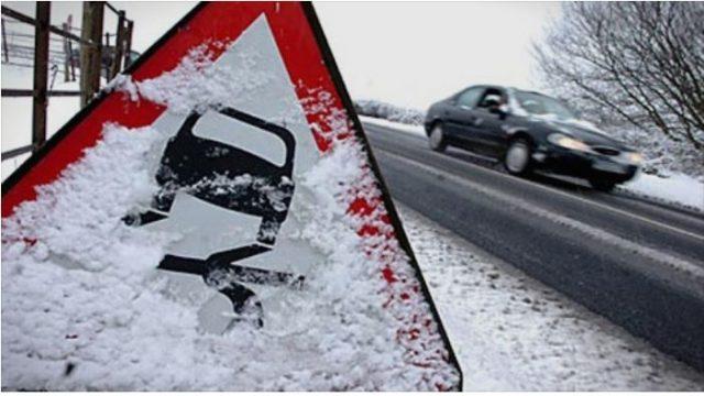 Нормализиран сообраќајот на патот Крушево-Битола