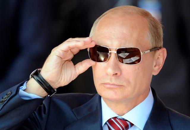 Какво точно е новото супероружје на Русија?