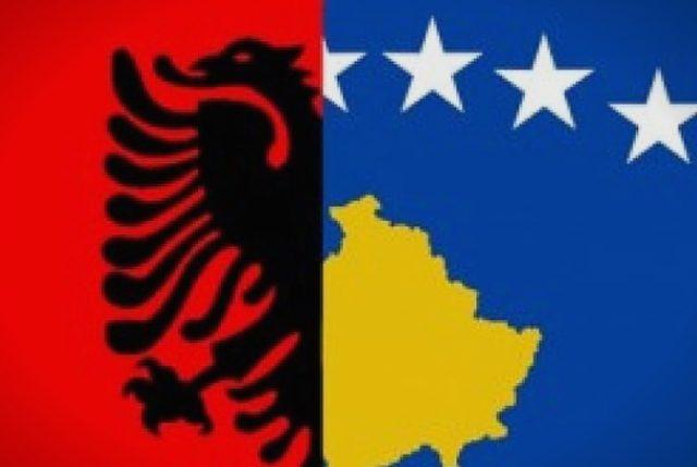 Албанија и Косово ги подржаа нападите врз Сирија