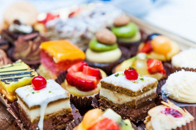 Пронајдена причината за алкохолизмот и желбата за слатко