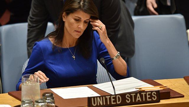 САД ќе воведат нови санкции против Русија поради Сирија
