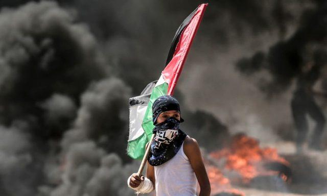 Меѓународна осуда за Израел, светот се плаши од нов масакр