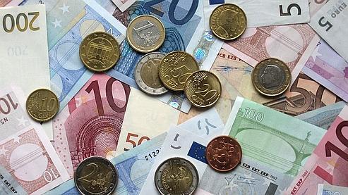Бугарија и Хрватска не ги исполнуваат условите за усвојување на еврото