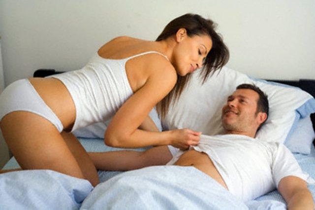 Жени опуштете се, на мажите не им е важно дали сте депилириани