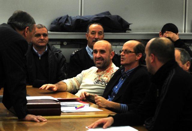 Азири: Дента кога се случи убиството кај Смилковско можно е да сум ја садел бавчата