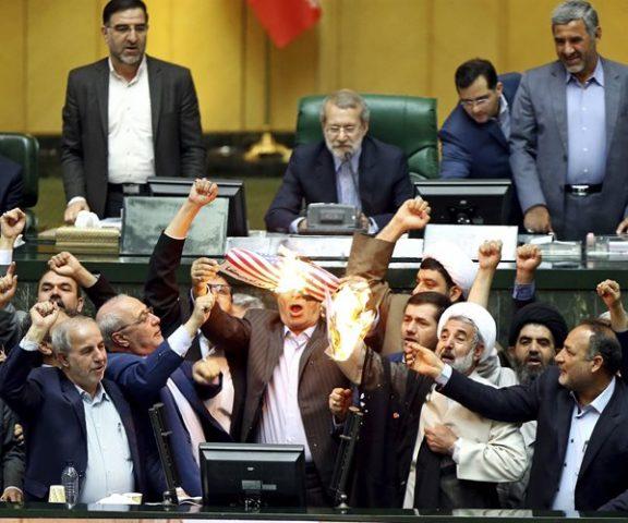Иран нема повторно да преговара за нуклеарниот договор