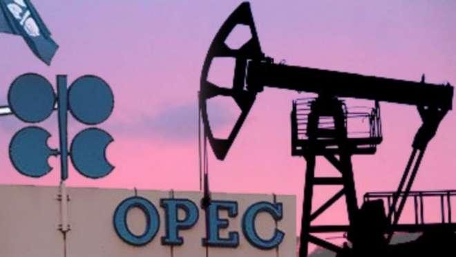 Цената на нафтата се доближува до 80 долари