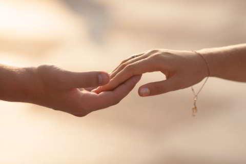 Кои се предности и недостатоци на бракот со секој знак?