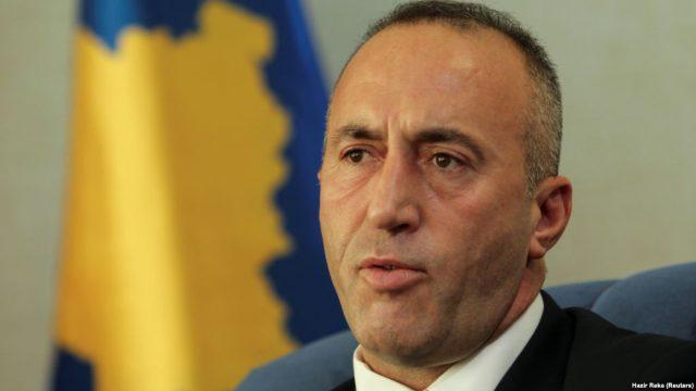Харадинај: Косово годинава ќе добие војска
