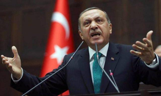 Турската економија на работ на две недели пред изборите