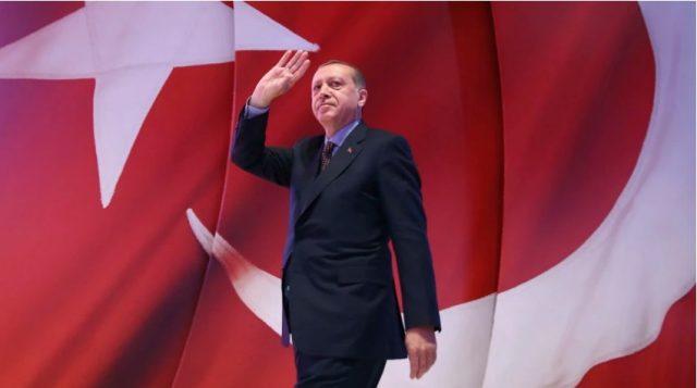 Ердоган прогласи победа на претседателските избори