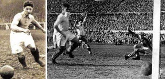 Од историјата на светските фудбалски првенства (6): Лорен првиот стрелец, Клозе најефикасен
